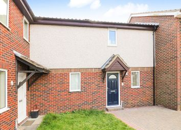 Thumbnail 2 bed terraced house to rent in Essella Park, Essella Road, Ashford