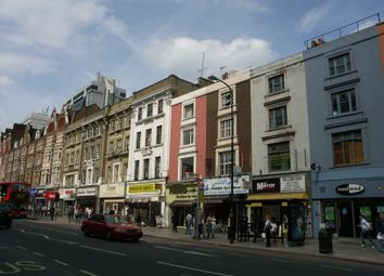 Property to rent in Edgware Road, London W2