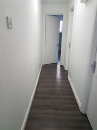 Thumbnail 1 bed flat to rent in Mitcham Road, Tooting Broadway