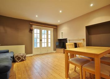 Thumbnail 2 bed property to rent in Springfield Road, Twickenham