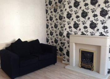 Thumbnail 2 bedroom terraced house to rent in Pedder Street, Bolton
