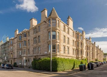 Thumbnail 2 bedroom flat for sale in 85/2 Comely Bank Road, Comely Bank