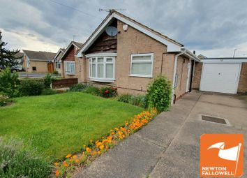 Bungalow for sale in Brisbane Close, Mansfield Woodhouse, Mansfield NG19
