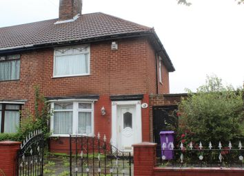 3 bed property for sale in Finch Lane, Knotty Ash, Liverpool L14