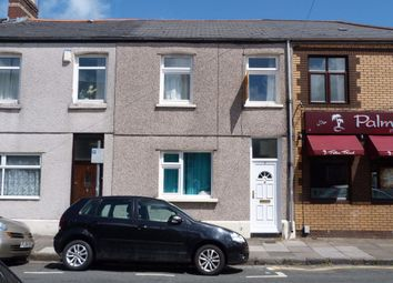 Thumbnail 5 bed property to rent in Coburn Street, Cathays, ( 5 Beds )