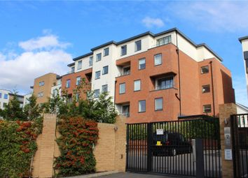 2 bed flat for sale in Sullivan Road, Camberley GU15