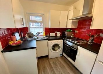 3 bed property to rent in Claremont Road, Rusholme, Manchester M14
