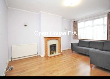 2 bed maisonette to rent in Honeypot Lane, Stanmore HA7
