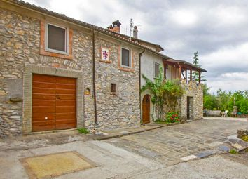 Thumbnail 5 bed semi-detached house for sale in Fivizzano, Massa And Carrara, Italy