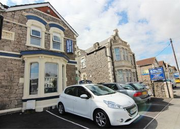 Thumbnail Commercial property for sale in Locking Road, Weston-Super-Mare