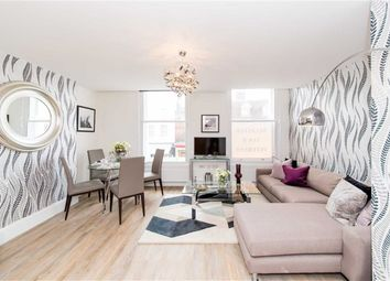 Thumbnail 2 bed flat for sale in One Three Three, High Street, Tonbridge, Kent