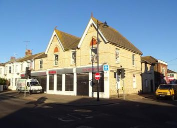 Thumbnail Retail premises to let in 42-46 Teville Road, Worthing, West Sussex