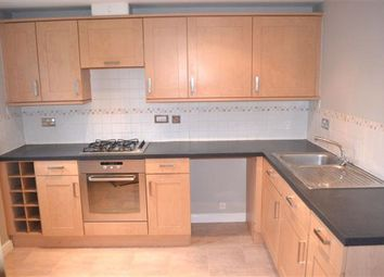 Thumbnail 2 bedroom flat to rent in York House, Scholars Park, Darlington