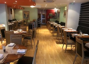 Thumbnail Restaurant/cafe for sale in New Malden, London
