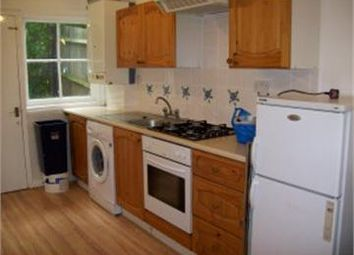 Thumbnail 5 bed flat to rent in Wightman Road, Turnpike Lane