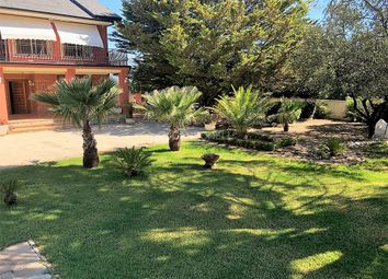 Thumbnail 5 bed villa for sale in 03830 Muro De Alcoy, Alicante, Costa Blanca North, Costa Blanca, Costa Blanca North, Costa Blanca, Valencia, Spain