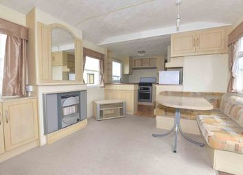 Thumbnail 3 bedroom property for sale in Leysdown Road, Leysdown On Sea, Sheerness, Kent