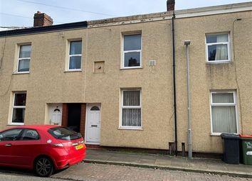 2 bed property for sale in Scotforth Road, Preston PR1