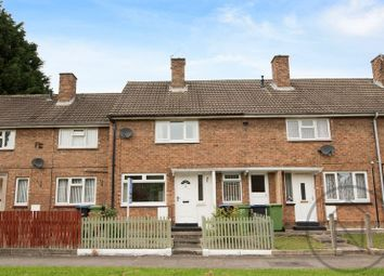 Thumbnail 2 bed terraced house to rent in Stead Close, Newton Aycliffe