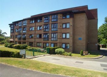 Thumbnail 1 bed flat to rent in Restharrow, Lansdowne Gardens, Bournemouth, Dorset