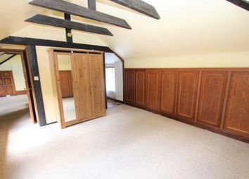Thumbnail 1 bed flat to rent in Horns Oak Farm, Horns Oak Road, Meopham