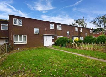 Thumbnail 3 bed terraced house for sale in Dodmoor Grange, Telford