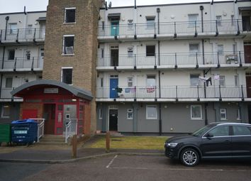 Thumbnail 2 bed flat for sale in Fairlawn Court, Charlton, Greenwich, London
