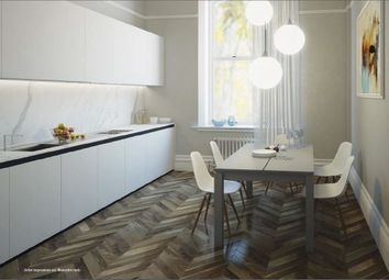 Thumbnail 2 bed flat for sale in Royal Sutton Place, King Edward's Square, Sutton Coldfield