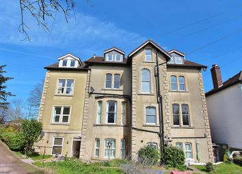 Thumbnail 1 bed maisonette for sale in Station Road, Keynsham, Bristol
