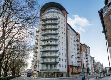 Thumbnail 2 bed flat for sale in Briton Street, Southampton, Hampshire