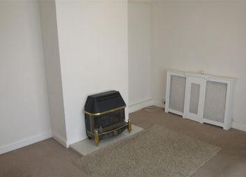 Thumbnail 3 bed semi-detached house to rent in Caergynydd Road, Waunarlwydd, Swansea