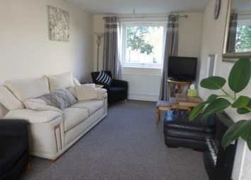 Thumbnail 2 bed end terrace house to rent in Ebchester Road, Leicester