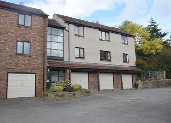 Thumbnail 2 bed flat to rent in Ridgewood Close, Baildon, Shipley
