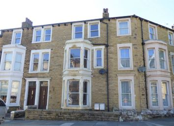 4 bed terraced house for sale in Clarendon Road, Morecambe LA4