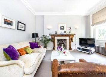 Thumbnail 2 bed property to rent in Holland Park Gardens, London