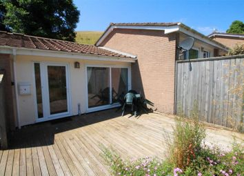 Thumbnail 2 bed bungalow for sale in Morweth Court, Trerieve, Downderry, Torpoint