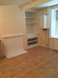 Thumbnail 3 bed terraced house to rent in Halifax Road, Keighley