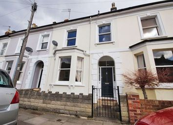 Thumbnail 3 bed property to rent in Leighton Road, Cheltenham