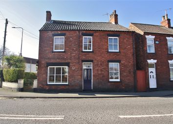 3 bed semi-detached house for sale in Holydyke, Barton-Upon-Humber, North Lincolnshire DN18