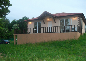 Thumbnail 2 bed detached house for sale in St Vlad Holiday Village, Near Banya, Sunny Beach