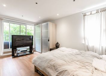 Thumbnail 3 bed flat for sale in Sail Court, Royal Docks
