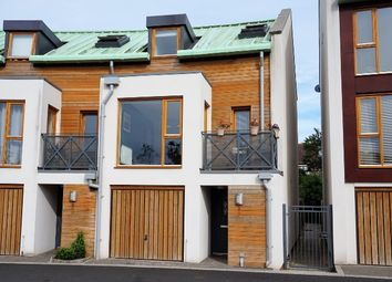 Thumbnail 3 bed end terrace house for sale in Californian Parade, Street