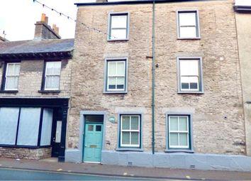 Thumbnail 2 bed flat for sale in Flat 2, Abbots Yard, Kirkland, Kendal, Cumbria