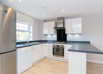 Thumbnail 2 bedroom property for sale in John Fulkes Avenue, Thame
