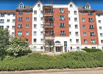 1 bed flat to rent in Alpha House, Broad Street, Northampton NN1
