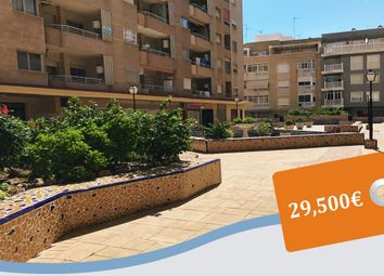 Thumbnail 1 bed apartment for sale in Torrevieja, Torrevieja, Spain