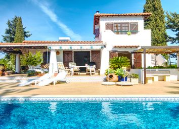 Thumbnail Villa for sale in Albufeira, Algarve, Portugal