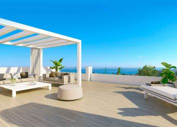 Thumbnail 3 bed apartment for sale in La Gaspara, Estepona, Spain