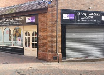 Thumbnail Retail premises to let in Brewers Passage, Hereford