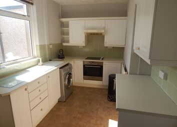 Thumbnail 3 bedroom property to rent in Oakdale Place, Pontnewynydd, Pontypool